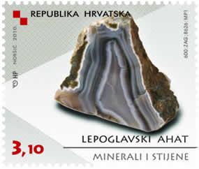 Web stranice za upoznavanje besplatno u Kaštela Hrvatska