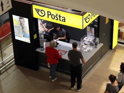 Obavijest o radnom vremenu poštanskih ureda na Dan antifašističke borbe