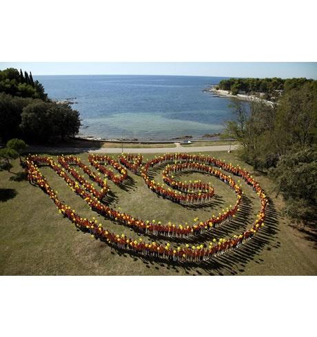 Dan Hrvatske pošte