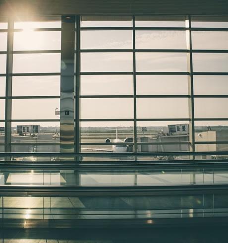Lufthansa: kašnjenje pošiljaka zbog štrajka pilota